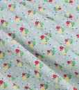 Moda 30s Playtime Fabric Chloes Closet