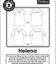 U732788_helena_booklet_front_cover_