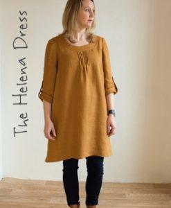 Sew Me Something Helena Sewing Pattern