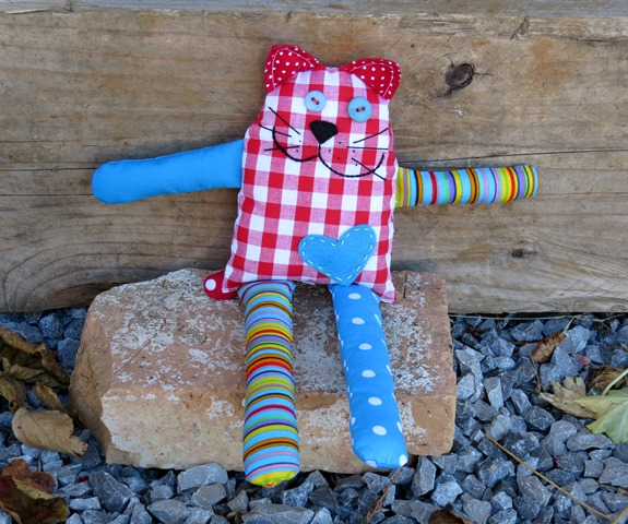 10 Fun and Easy Craft Projects for Children - Perfect for the Summer ...
