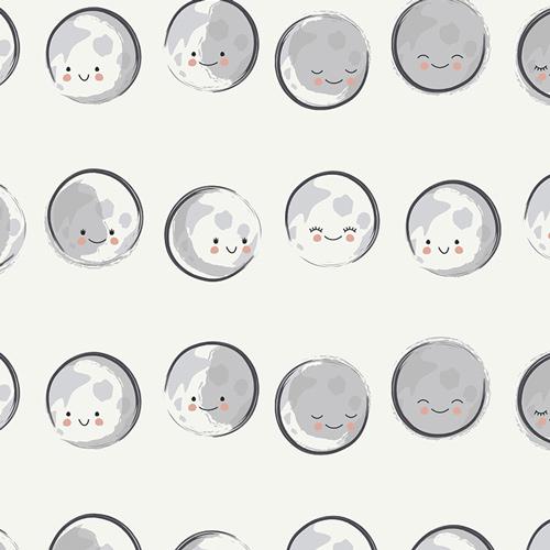 CAP-ST-1105-Happy-Moons_500px