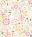 goldilocks-cream-floral-fabric-riley-blake-fabrics
