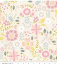 goldilocks-cream-floral-fabric-riley-blake-fabrics-2_2000x