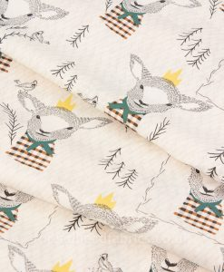 sir wooly art gallery fabrics