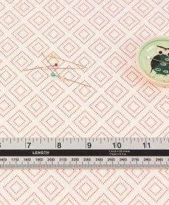 Amy Sinibaldi Charleston Art Gallery Fabrics