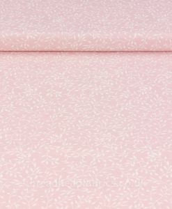 Sweet Wisteria Art Gallery Fabrics