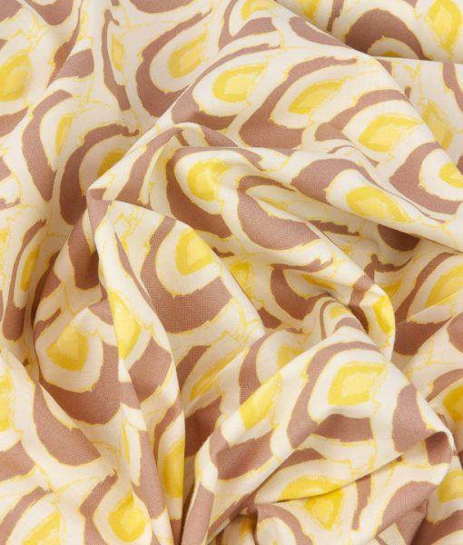 Free Spirit Fabrics Tina Givens