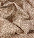 Free Spirit Fabrics by Jenean Morrison