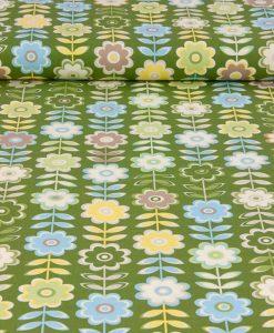 Jenean Morrison Retreat Free Spirit Fabrics
