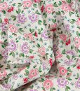Penny Rose Fabrics Riley Blake Meadow in Cream