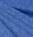Bear Essentials II Tonal Blender Fabric Blue